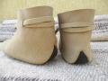 Viking boots