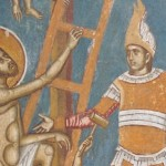 14th century, Serbia