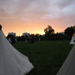 Sunsets... 00-00