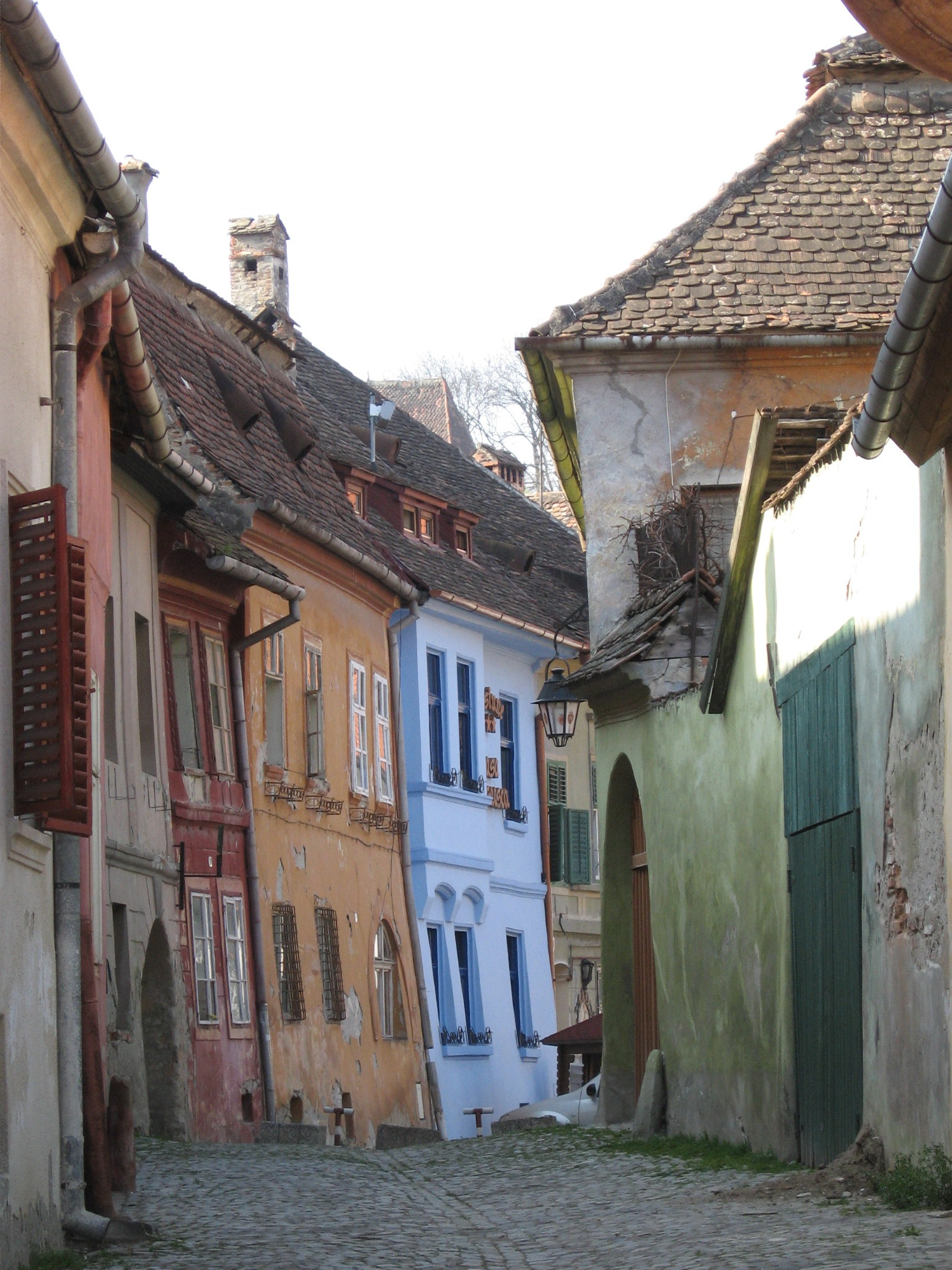 Sighisoara-–-a-trip-back-to-medieval-times-img12