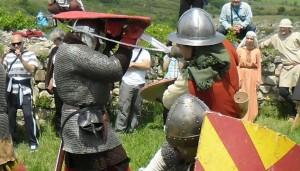 Medievalisticals kicks ass