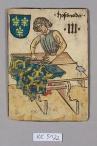 Medievalisticals