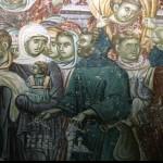 St Nikita Macedonia